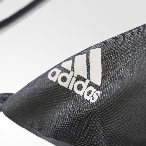 Pytel na záda adidasPerformance LIN PER GB - foto 5