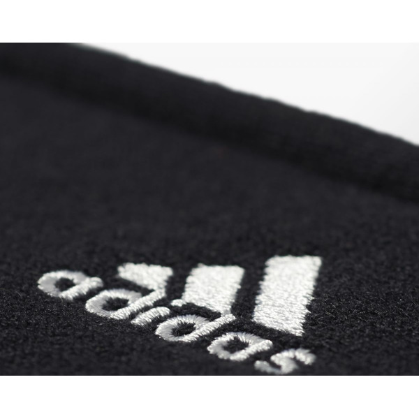 Nákrčník adidasPerformance FB NECKWARMER - foto 4