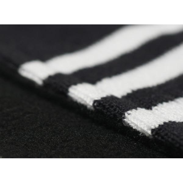 Nákrčník adidasPerformance FB NECKWARMER - foto 5