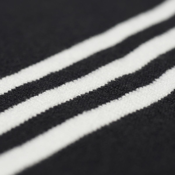 Nákrčník adidasPerformance FB NECKWARMER - foto 6