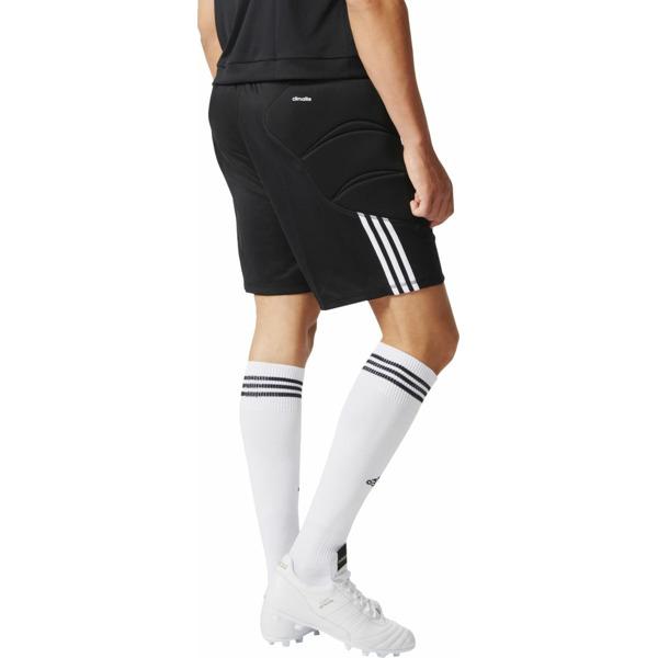 Brankářské šortky adidasPerformance TIERRO13 GK SHO - foto 2