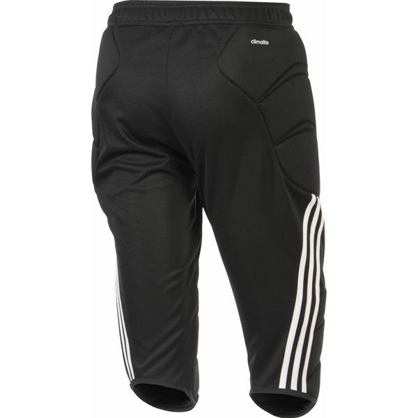 Pánske krátke nohavice adidasPerformance TIERRO13 GK 34 - foto 1