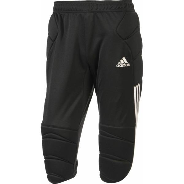 Pánske krátke nohavice adidasPerformance TIERRO13 GK 34 - foto 4