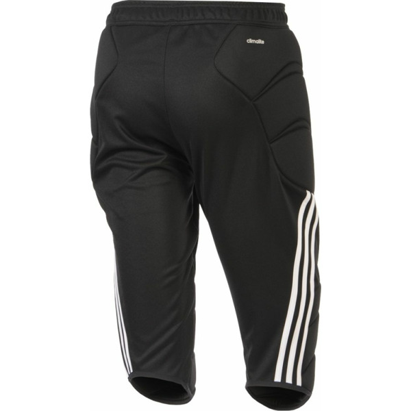 Pánske krátke nohavice adidasPerformance TIERRO13 GK 34 - foto 5